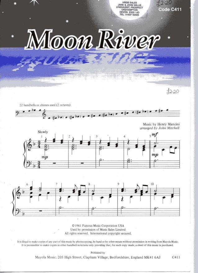 Moon river Moon%20river
